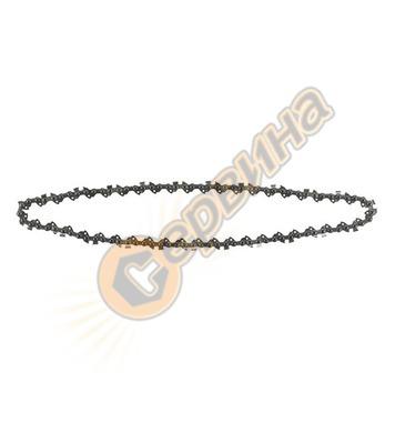 Режеща верига DeWalt DT20676 - 30см