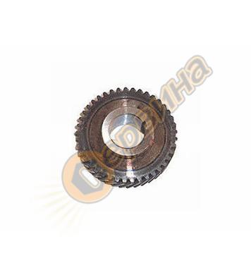 Колело зъбно за настолен циркуляр Makita 226411-3 LS1440