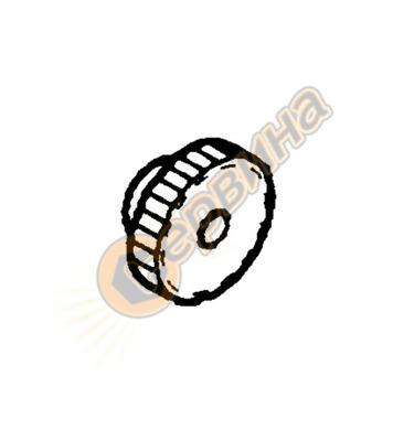 Колело зъбно за перфоратор Makita 226434-1 HR2410, HR2430, H