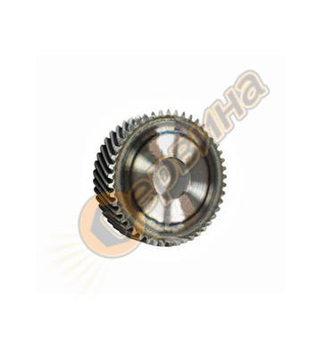 Колело зъбно за настолен циркуляр Makita 226497-7 LS0714