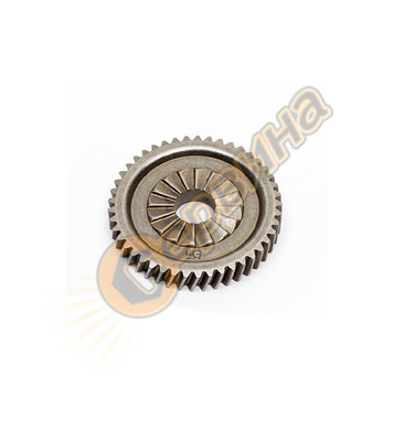 Колело зъбно за бормашина Makita 226579-5 HP1620, HP1620F, H
