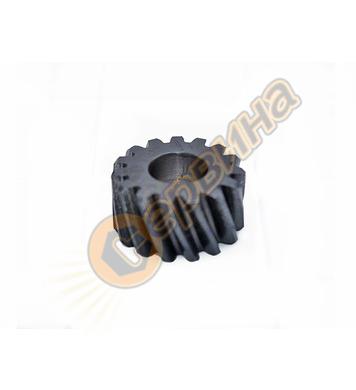 Колело зъбно за ръчен циркуляр Makita 226635-1 BCS550, BSS50
