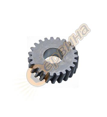 Колело зъбно за ръчен циркуляр Makita 226640-8 BCS550, BSS50