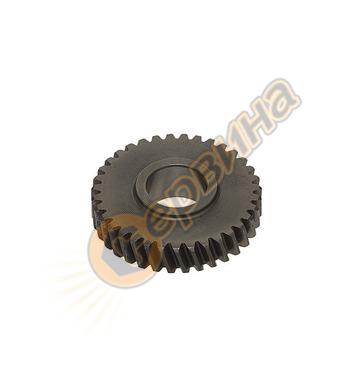 Колело зъбно за ръчен циркуляр Makita 226643-2 BCS550, BSS50