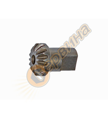 Колело зъбно за верижен трион Makita 227495-4 UC3020A, UC352