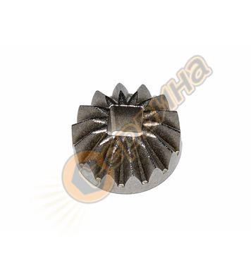 Колело зъбно за верижен трион Makita 227496-2 UC3020A, UC352