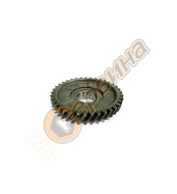 Колело зъбно за бормашина Makita 227761-9 M8103, M8104, MT81
