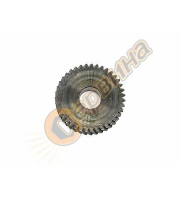 Колело зъбно за ръчен циркуляр Makita 227793-6 HS6601, HS760
