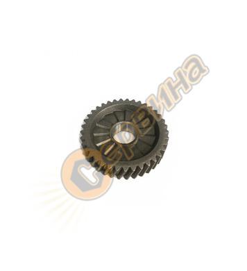 Колело зъбно за бормашина Makita 227806-3 HP1630, HP1631
