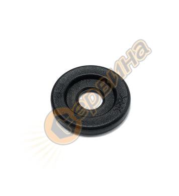 Колело водещо за ръчен циркуляр Makita 415438-0 5604R, 5704R