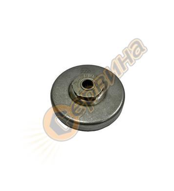 Колело водещо за верижен трион Makita 028223100 DCS400, DCS3