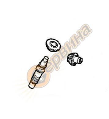 Колело зъбно за бензинова коса Makita DA00000378 EM2600L, EM