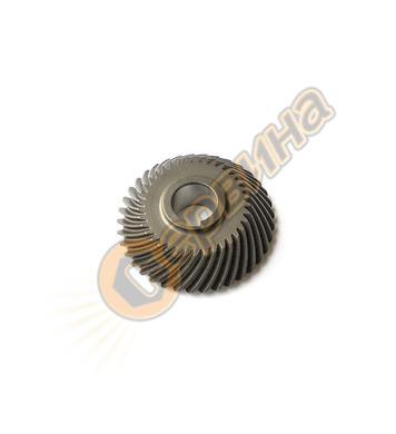 Колело зъбно за настолен циркуляр Makita JM23200020 LS1018L