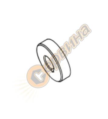 Колело зъбно за настолен циркуляр Makita JM23500104 LS0815LF