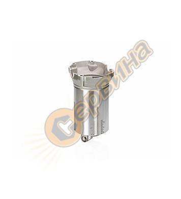 Корпус за челна фреза Makita 140735-2 RT0700C