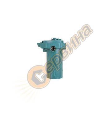 Корпус за челна фреза Makita 140736-0 RT0700C