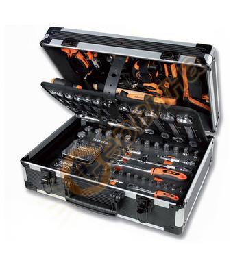 Комплект инструменти Beta 2056E/E-20 020560111 1/4