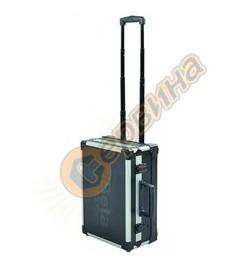 Комплект инструменти Beta 2056TE/E-20 020560112 1/4