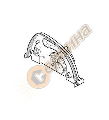 Корпус за ръчен циркуляр Makita 151635-1 5604R