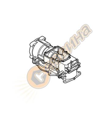 Скоростна кутия за перфоратор Makita 158177-6 HR5201C