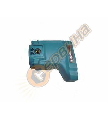 Корпус за перфоратор Makita 159950-7 HR4000C