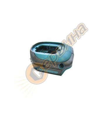 Корпус за батерия за перфоратор Makita 187212-3 BHR202, BHR2