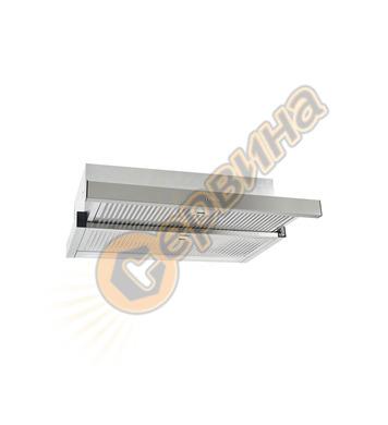 Комплект за кухня Teka SENSITIVE - абсорбатор CNL 6415 Plus,