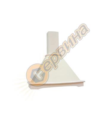 Комплект за кухня Teka WISH 8 - абсорбатор CNL 6415 Plus, ст