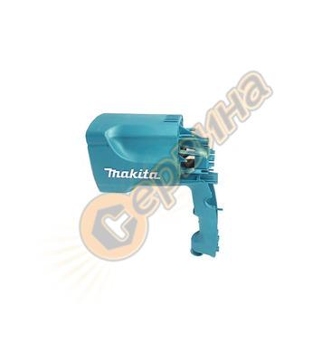 Корпус за перфоратор Makita 417632-0 HR2432, HR2020, HR2440,