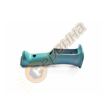 Корпус на ръкохватка за гайковерт Makita 418179-7 TW0350