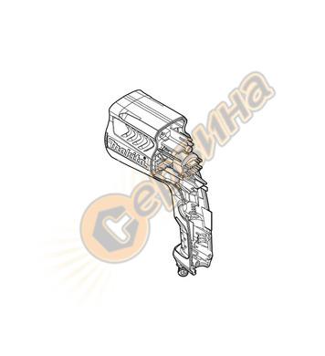 Корпус за винтоверт Makita 450878-5 FS2300, FS2500, FS2700,