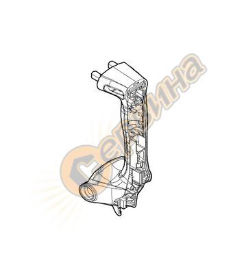 Ръкохватка за къртач Makita 450906-6 HM1213C