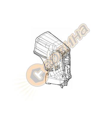 Ръкохватка за къртач Makita 450907-4 HM1203C
