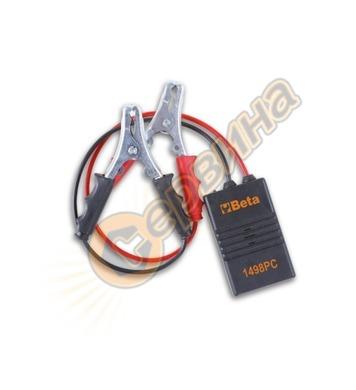 Стабилизатор на напрежение, 12-24V Beta 1498PC
