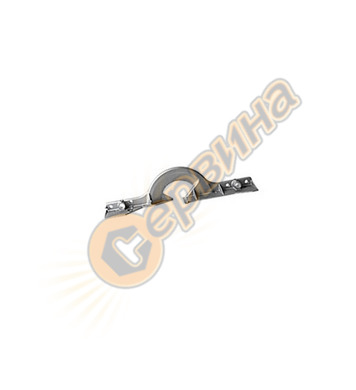 Линеал направляващ за настолен циркуляр Makita 316826-3 LS10