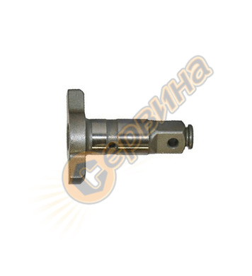 Наковалня за гайковерт Makita 324344-7 TW0200