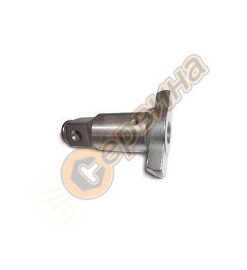 Наковалня за гайковерт Makita 324706-9 BTW250, BTW251, DTW25