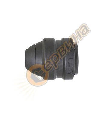Патронник за перфоратор Makita 125420-8 HR3210FCT