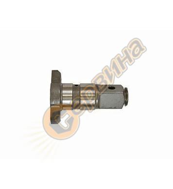 Наковалня за гайковерт Makita 325587-4 TW1000