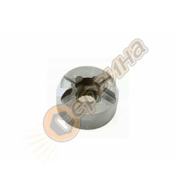 Наковалня за гайковерт Makita 326054-2 BTD134, BTD136, BTD14