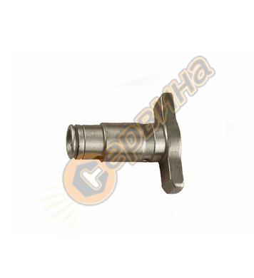 Наковалня за винтоверт Makita 326071-2 BTD134, BTD136, BTD14