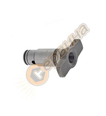 Наковалня за винтоверт Makita 326188-1 BTD129, DTD129, MT690