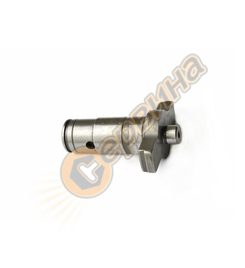 Наковалня за винтоверт Makita 326630-2 TD0101F, TD091D