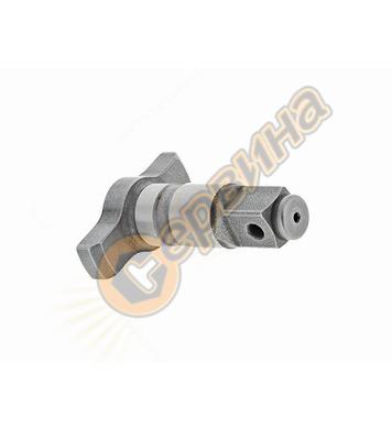 Наковалня за гайковерт Makita 326983-9 TW0350, DTW450
