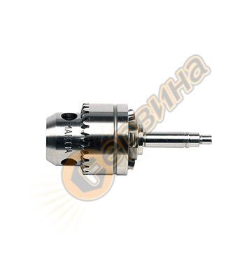 Патронник Makita 1.0-10 мм 193442-6 DA3000R