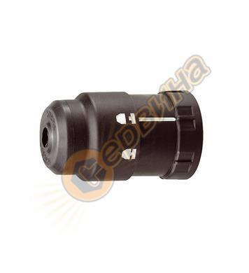 Патронник за перфоратор Makita 194080-7 BHR243, BHR262T, HR2
