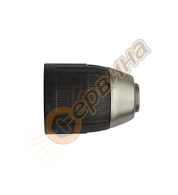 Патронник за бормашина Makita 1.5-13мм 196306-3 BDF453, DDF4
