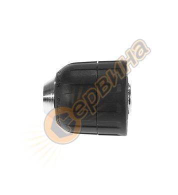 Патронник за винтоверт Makita 1.0-10мм 196307-1 6260D, 6270D
