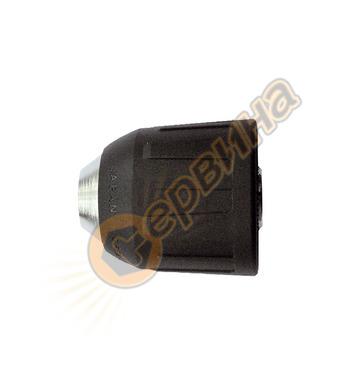 Патронник за винтоверт Makita 0.8-10мм 196309-7 BDF343, DDF3