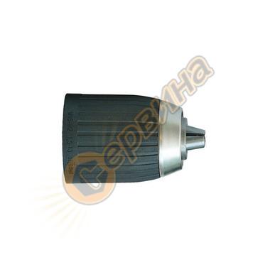 Патронник за винтоверт Makita 1.5-13мм 196311-0 BDF452, BDF4